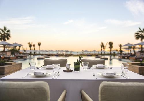 Rixos Premium Dubai photo 35