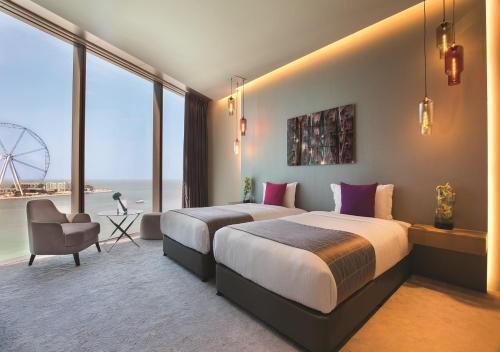 Rixos Premium Dubai photo 37