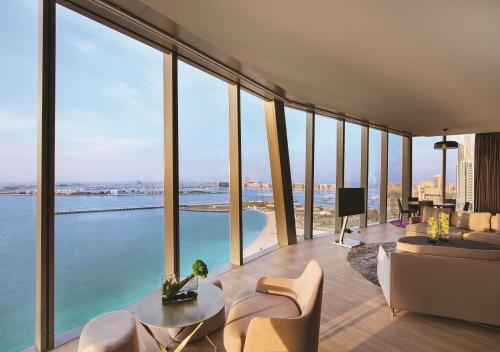 Rixos Premium Dubai photo 38