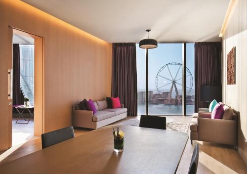 Rixos Premium Dubai photo 39