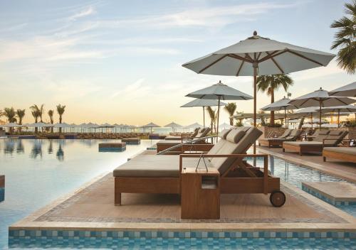 Rixos Premium Dubai photo 46