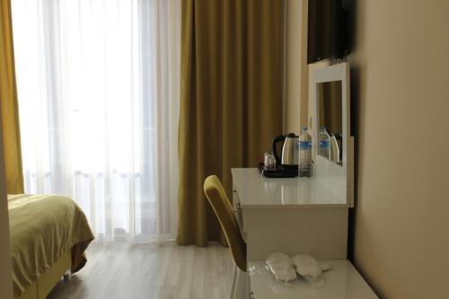 Sakarya Wind Hotel rezervasyon