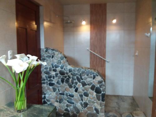 Las Orquideas Hostal Photo