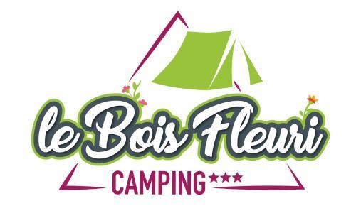 Camping Le Bois Fleuri