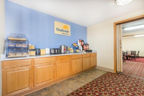 Days Inn Gillette Photo