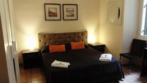 Marvi Hotel photo 1