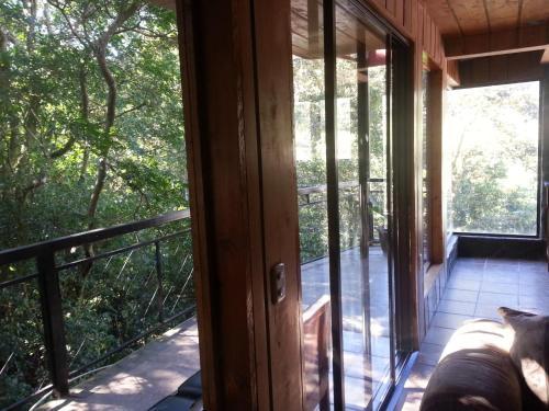 Manakin Lodge Monteverde Costa Rica Photo
