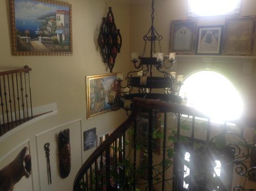 Stone Mountain Rental - Lithonia, GA 30039