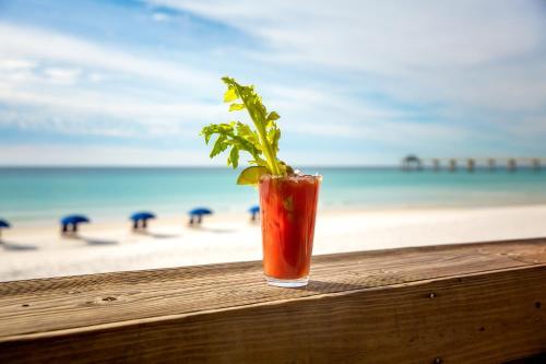Ramada Plaza Fort Walton Beach Resort/Destin Photo