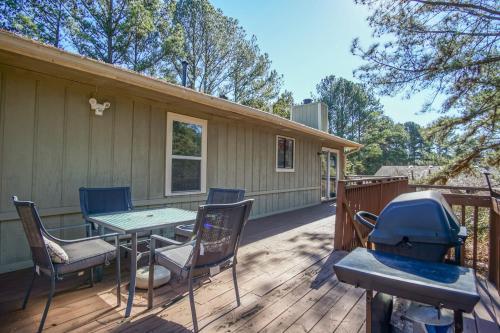5bdr+1 Lovely Home In Decatur - Decatur, GA 30034