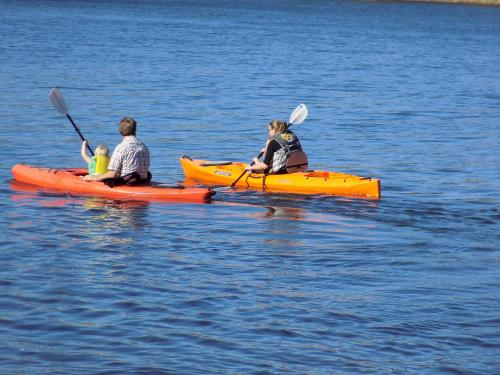 Stonewall - Lake Elmo, MN 55042