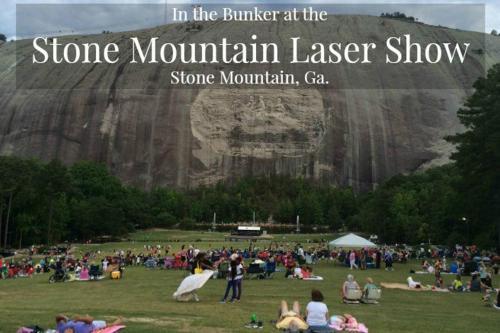 Cozy Stone Mountain Villa - Stone Mountain, GA 30083