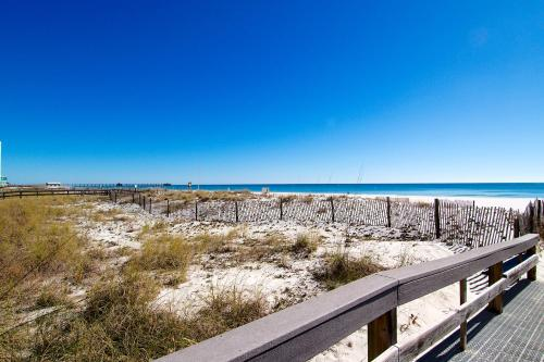 Lighthouse 714 - Gulf Shores, AL 36542