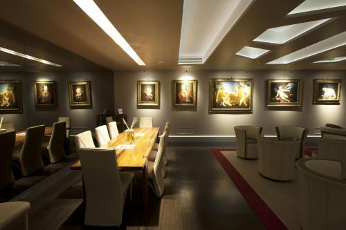 Harry's Bar Trevi Hotel & Restaurant photo 63