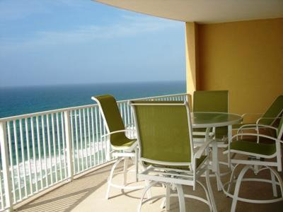 Ocean Villa 1706 Photo