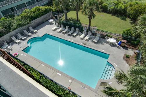 Ocean Boulevard Villas 306 Villa Photo