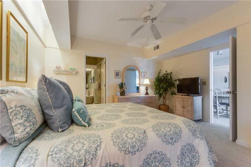 Ocean Club 4204 Villa Photo