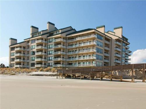 Ocean Club 4409 Villa Photo