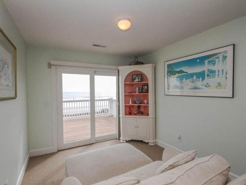 Ocean Boulevard 802 Holiday Home Photo