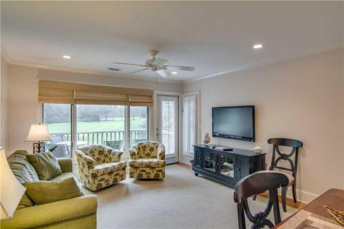 Fairway Oaks 1380 Villa Photo