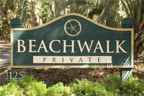 Beachwalk 181 Villa Photo