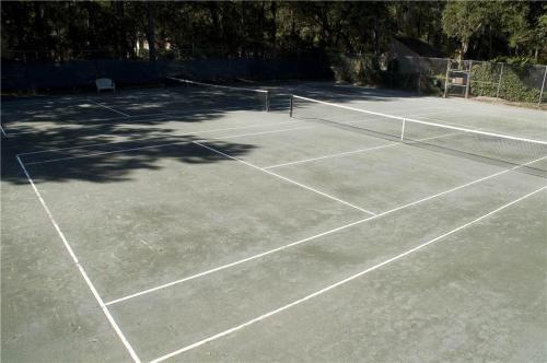 Racquet Club Villas 2327 Photo