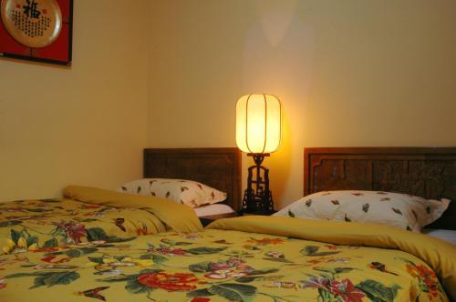 Citycourt Hotel photo 5