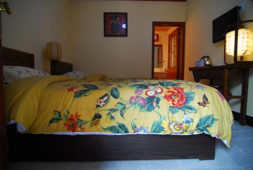 Citycourt Hotel photo 6