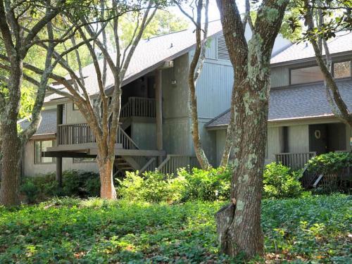 Fairway Oaks 1323 Villa Photo