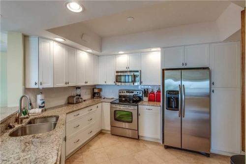 Hampton Place 5503 Villa Photo