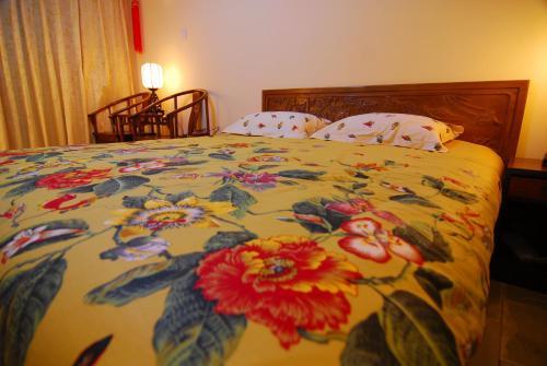 Citycourt Hotel photo 7