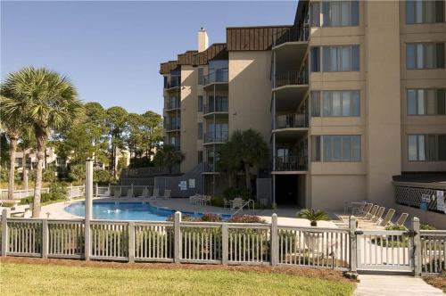 South Beach Club 1903 Villa Photo