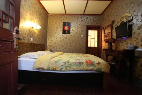 Citycourt Hotel photo 8