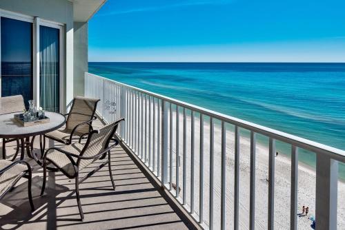 Marisol Beachfront Resort 903 Photo