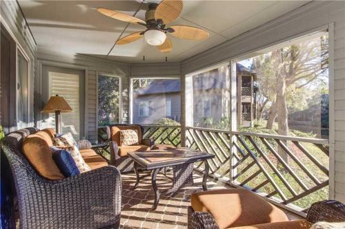Turtle Cove 5543 Villa Photo