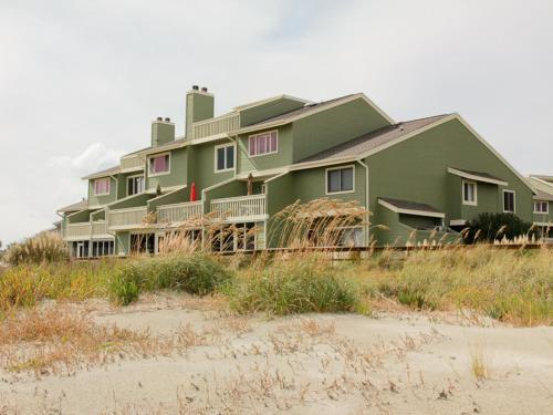 Mariner's Walk 8-A Villa Photo