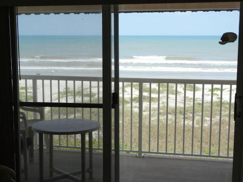 Oceanfront Condo Beach Unit 69 Photo
