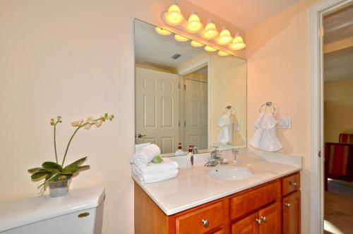 Sweet Serenade Apartment Photo