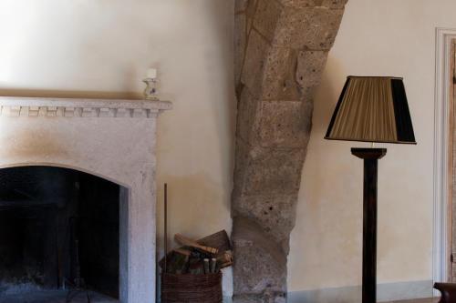Locanda Palazzone - 5 of 134