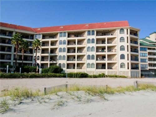 Seascape 217 Villa Photo