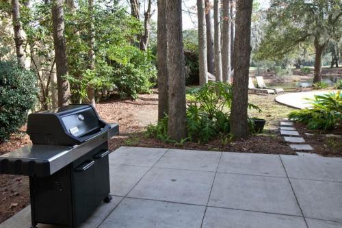 Stoney Creek 16 Holiday home Photo
