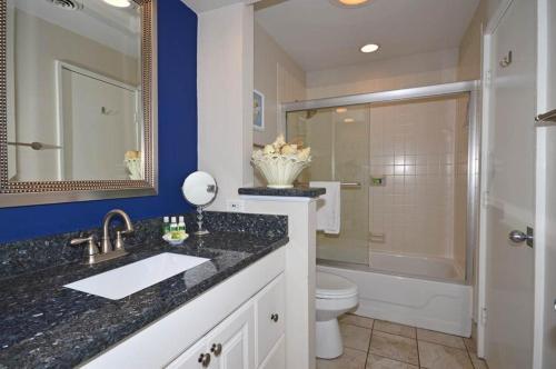 Queens Grant 784 Villa Photo