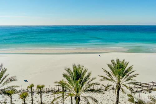 Boardwalk Resort 507 Photo