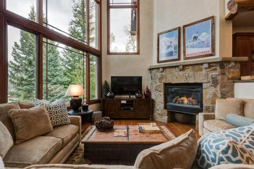 Trailside at Pine Meadows Apartment Photo