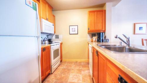 Pp521 Passage Point Condo - Copper Mountain, CO 80443