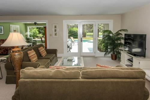 S. Live Oak 25 Holiday home Photo