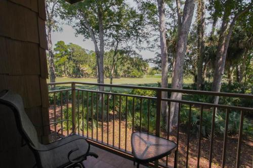 Plantation Club 470 Villa Photo