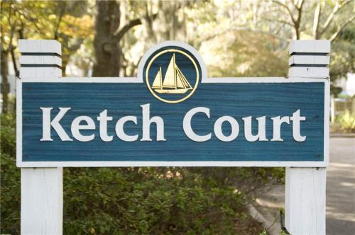 Ketch Court 824 Villa Photo