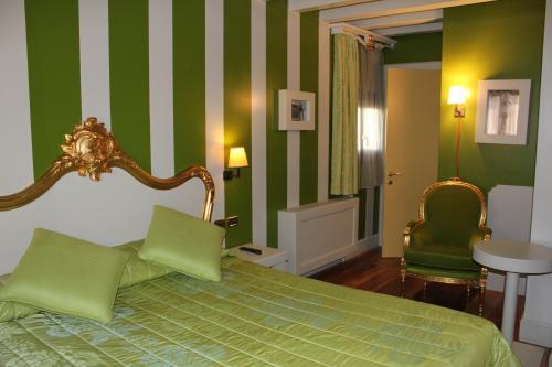 Hotel Cà Zusto Venezia photo 4