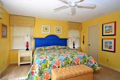 11 Beachside Drive Home - Hilton Head Island, SC 29928